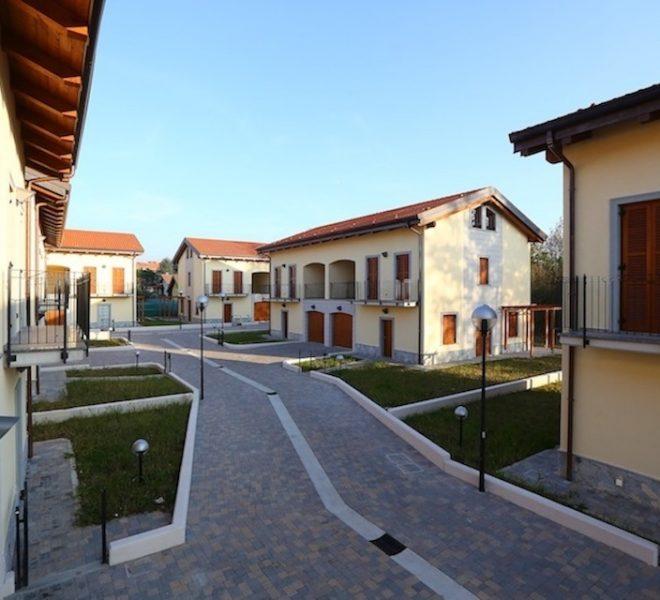 Cassago 1 Livingcasa