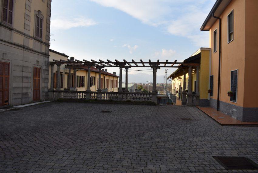 Monticello 6