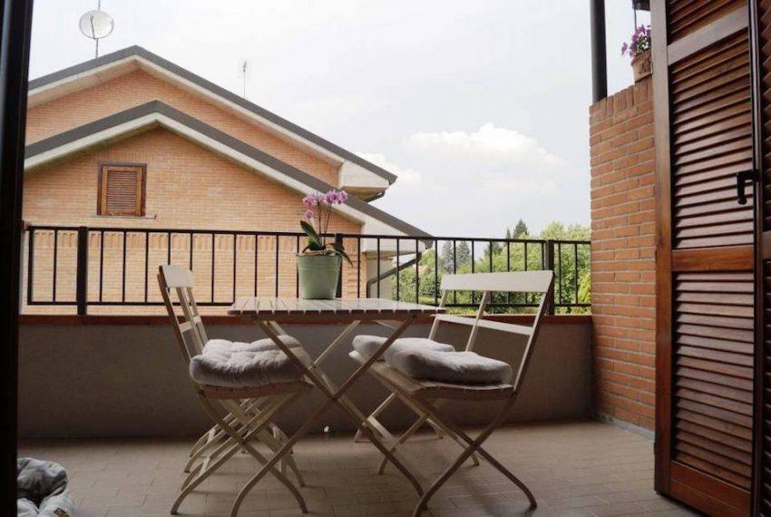 Besana4 Livingcasa