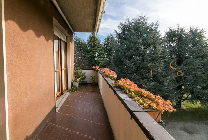 4Livingcasa.Casatenovo.balcone