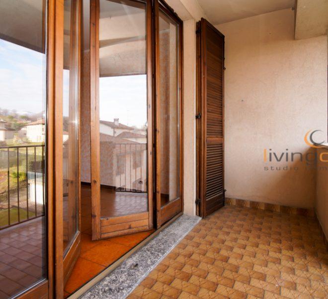 1Olgiate_Livingcasa_balcone