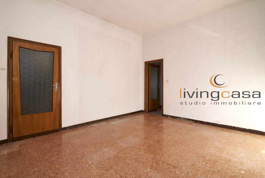 Cassago 2 Livingcasa