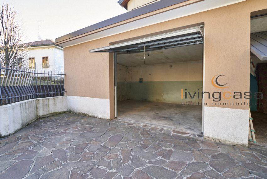 Cassago 8 Livingcasa