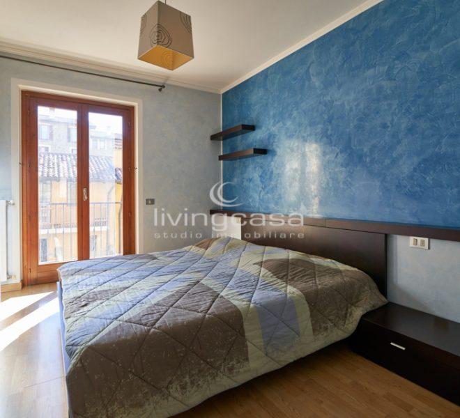 Colle Livingcasa 3