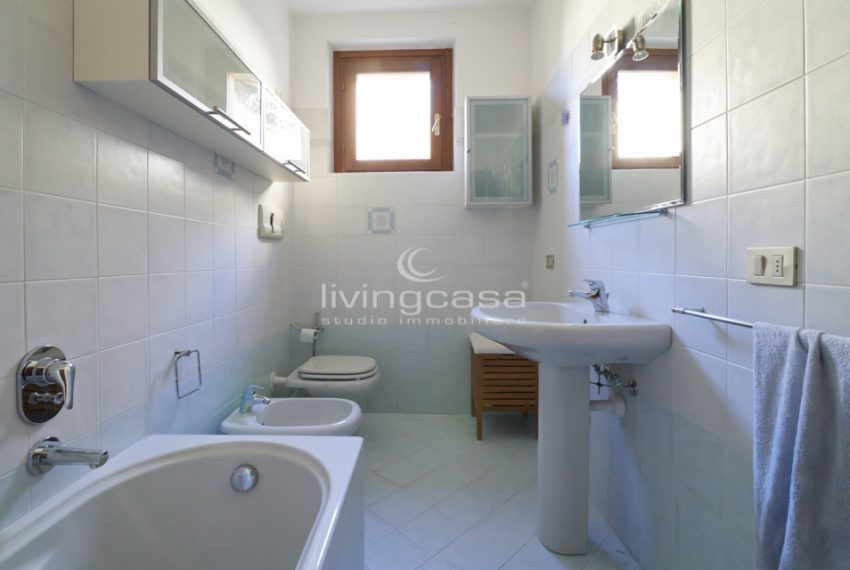 Colle Livingcasa 8