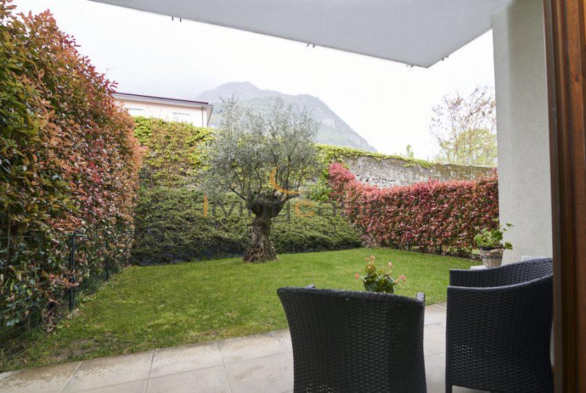 4Livingcasa_giardino