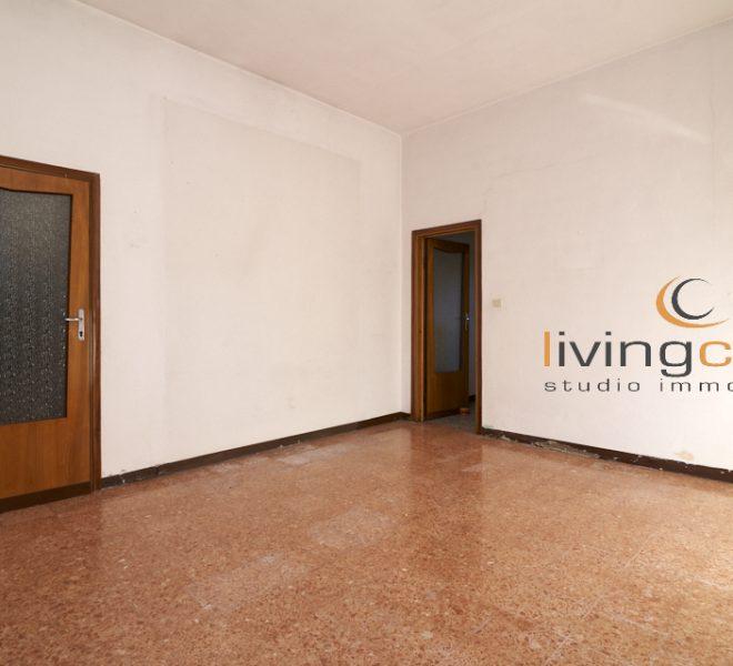 Cassago 3 Livingcasa