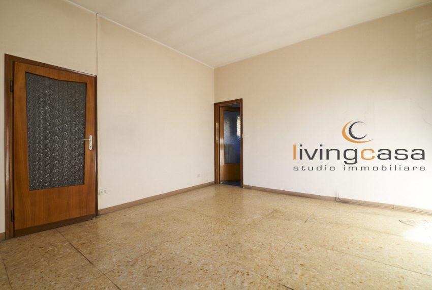 Cassago 5 Livingcasa