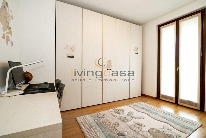 14 Livingcasa Cameretta Bosisio