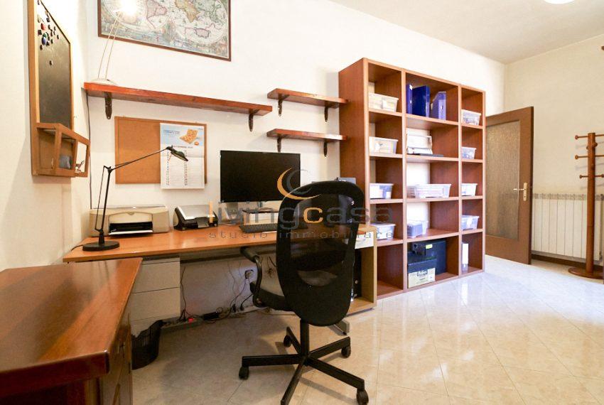 Cassago 11 Studio Livingcasa