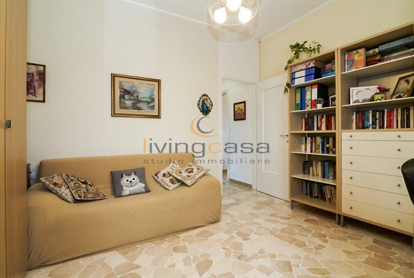 Lissone12_Camera Livingcasa