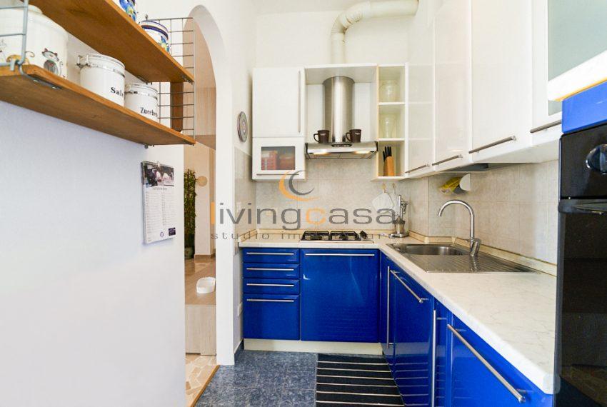 Lissone5_Cucina Livingcasa