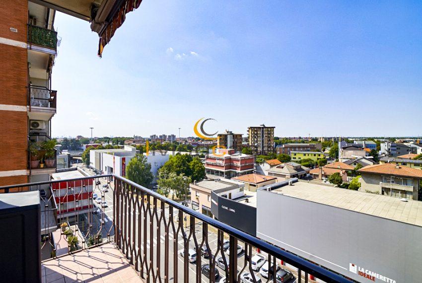 Lissone9_Panorama Livingcasa